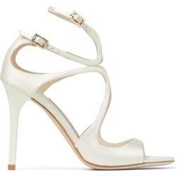 Lang found on MODAPINS from Jimmy Choo UK for USD $724.77