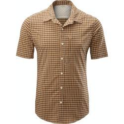 Barros Men's Hiking Shirt