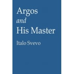 Argos and His Master