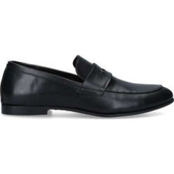 KG Kurt Geiger Clyde - Black Loafers found on MODAPINS from Kurt Geiger UK for USD $63.04