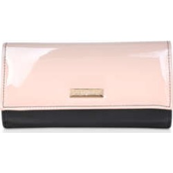 Carvela King Clutch - Nude Clutch Bag found on Bargain Bro UK from Kurt Geiger UK