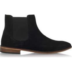 KG Kurt Geiger Harrogate - Black Chelsea Boots found on MODAPINS from Kurt Geiger UK for USD $114.50
