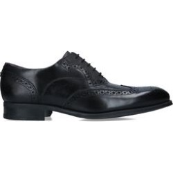 Mens Ted Baker Mittal Wc Ox, 7 UK, Black found on Bargain Bro UK from Shoeaholics