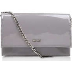 Womens Grey Handbagsnine West found on Bargain Bro UK from Shoeaholics