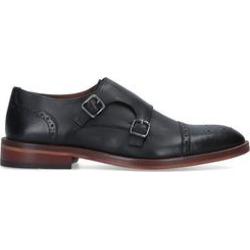 KG Kurt Geiger Skate - Black Monk Shoes found on MODAPINS from Kurt Geiger UK for USD $37.31