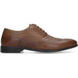 Mens Red Tape Eastwell, 8 UK, Tan found on Bargain Bro UK from Shoeaholics
