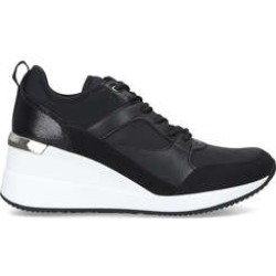 Womens Aldo Thrundrablack Chunky Trainers, 5.5 UK found on MODAPINS from Shoeaholics for USD $105.76