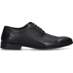 Mens Red Tape Eastwell, 8 UK, Black found on Bargain Bro UK from Shoeaholics