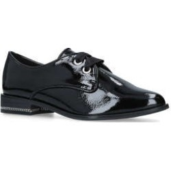 Womens Aldo Ederabethederabeth Flats Aldo Black, 3 UK found on MODAPINS from Shoeaholics for USD $25.05