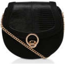 Womens Harris Miss Kg Black Cross Body Bag found on Bargain Bro UK from Shoeaholics