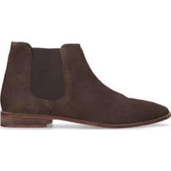 KG Kurt Geiger Harrogate - Brown Ankle Boots found on MODAPINS from Kurt Geiger UK for USD $114.50