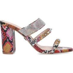 Womens Kg Kurt Geiger Freya, 3 UK found on MODAPINS from Shoeaholics for USD $40.07