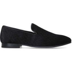 Mens Aldo Martinianmartinian Low Heel Formals Aldo Black, 9.5 UK found on MODAPINS from Shoeaholics for USD $61.37