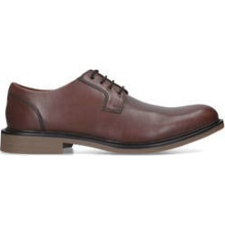 Mens Catesby Modenab, 12 UK, Tan found on Bargain Bro UK from Shoeaholics