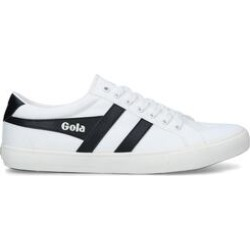 Mens Gola Varsity, 7 UK, White Comb found on MODAPINS from Shoeaholics for USD $39.57