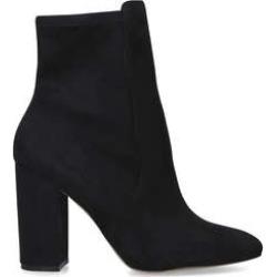 Womens Aldo Aurella 95, 7 UK, Black found on MODAPINS from Shoeaholics for USD $48.85