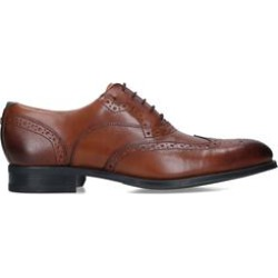 Mens Ted Baker Mittal Wc Ox, 7 UK, Tan found on Bargain Bro UK from Shoeaholics