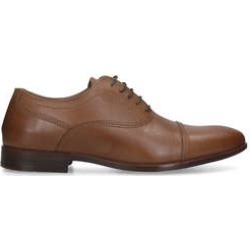 Mens Red Tape Hadlow, 8 UK, Tan found on Bargain Bro UK from Shoeaholics