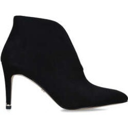 Carvela Sure - Black Ankle Boots found on MODAPINS from Kurt Geiger UK for USD $139.66