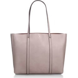 Womens Gallas Handbags Aldo Taupe Shoulder Tote found on Bargain Bro UK from Shoeaholics