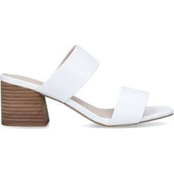 Womens Carvela Sule, 5.5 UK, White found on Bargain Bro from Shoeaholics for £24