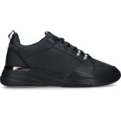 Mens Mallet Elmore 3 0 Midnight, 7 UK, Black found on MODAPINS from Shoeaholics for USD $241.53