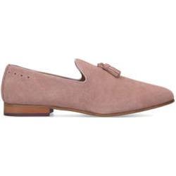 KG Kurt Geiger Orvel - Pink Tassel Loafers found on Bargain Bro UK from Kurt Geiger UK