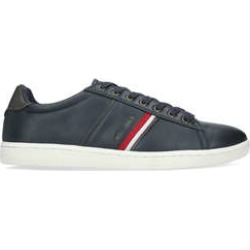 KG Kurt Geiger Wes - Navy Lace Up Trainers found on MODAPINS from Kurt Geiger UK for USD $39.63