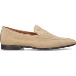 Kurt Geiger London Palermo Loafer - Beige Slip On Loafers found on Bargain Bro UK from Kurt Geiger UK