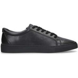 KG Kurt Geiger Whitworth - Black Low Top Trainers found on MODAPINS from Kurt Geiger UK for USD $53.95