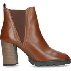 Womens Aldo Galoreviagalorevia Ankle Boots Aldo Tan, 7 UK found on MODAPINS from Shoeaholics for USD $61.37