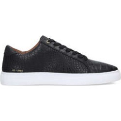 KG Kurt Geiger Warren - Black Lace Up Trainers found on MODAPINS from Kurt Geiger UK for USD $95.44