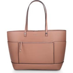 Womens Fiorelli 247 Bucket Tote, Taupe found on Bargain Bro from Shoeaholics for £34