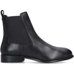 Womens Carvela Comfort Restblack Chelsea Boots, 3.5 UK found on Bargain Bro UK from Shoeaholics