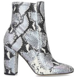 Womens Aldo Aurella 95, 3 UK found on MODAPINS from Shoeaholics for USD $54.56