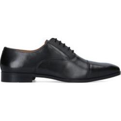 KG Kurt Geiger Sami - Black Oxford Shoes found on MODAPINS from Kurt Geiger UK for USD $127.36