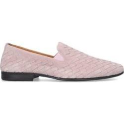 KG Kurt Geiger Oliver - Pale Pink Loafers found on MODAPINS from Kurt Geiger UK for USD $37.31