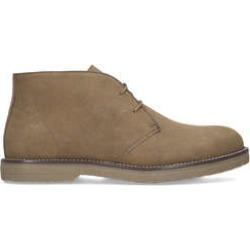KG Kurt Geiger Hampton - Tan Desert Boots found on Bargain Bro UK from Kurt Geiger UK