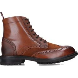 Mens Ted Baker Wadelin Wc Boot, 8 UK, Tan found on Bargain Bro UK from Shoeaholics
