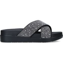 Womens Carvela Comfort London, 5 UK, Black found on Bargain Bro UK from Shoeaholics