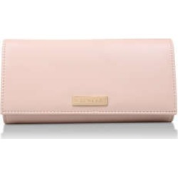 Carvela Kareless - Nude Clutch Bag found on Bargain Bro UK from Kurt Geiger UK