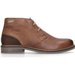 Barbour Redhead Boot - Tan Desert Boots found on MODAPINS from Kurt Geiger UK for USD $126.05