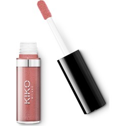 ON THE GO LIP GLOSS found on Bargain Bro from  for $