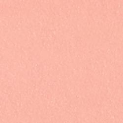 Reichhaltiger Lippenstift – Smart Fusion Lipstick – KIKO MILANO found on Bargain Bro from  for $4.89