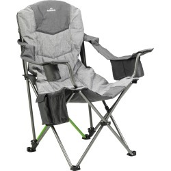 Retreat Recliner Chair