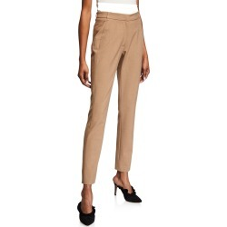 Sawyer Straight-Leg Pants found on Bargain Bro India from Lastcall.com for $129.00