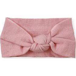 Turban Knot Baby Headband found on Bargain Bro India from Lastcall.com for $12.00
