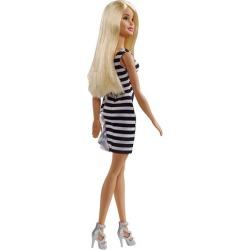 Boneca Barbie Glitter Fxl68