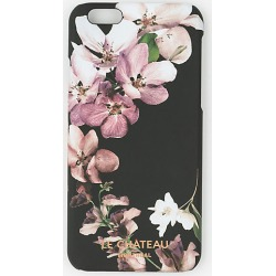 Le Chateau - Floral Print Case for iPhone 6/6s