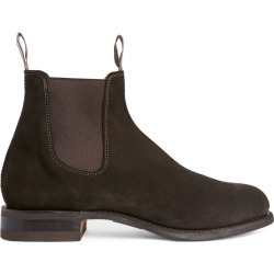 R.M. Williams Wentworth Boot - Brown found on Bargain Bro UK from ARKET